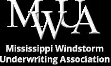 Mississippi Residential Property Insurance Underwriting Association v. Rooftop Brands, Inc. et al